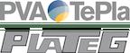 Logo von PVA Industrial Vacuum Systems GmbH