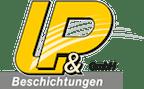 Logo von L&P Beschichtungen GmbH