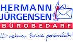 Logo von Hermann Jürgensen GmbH