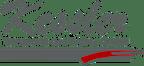 Logo von Kessler Gesellschaft m.b.H.
