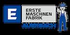 Webshop Ersatzteil-Profi.com