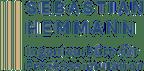 Logo von Ingenieurbüro für Prozesssimulation Sebastian Hemmann