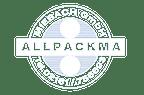 Logo von Allpackma A. Miebach GmbH