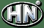 Logo von Nowak GmbH