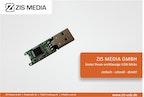 USB Stick Katalog