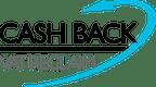 Logo von Cash Back VAT AG