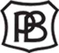 Logo von P. Bisschop GmbH
