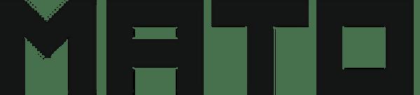 Logo von MATO Handelsgesellschaft mbH