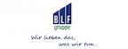 Logo von BLF Großverbraucherservice GmbH & Co. KG