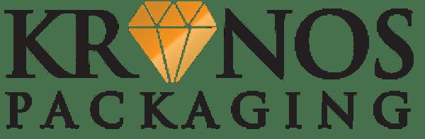 Logo von KRONOS Packaging GmbH