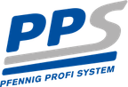 Logo von Pfennig Reinigungstechnik AG