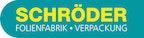 Logo von Schröder Folienfabrik & Verpackung GmbH & Co. KG