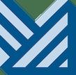 Logo von Megasystems Automatisierungssysteme GmbH