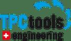 Logo von TPC Tools SA