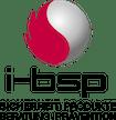 Logo von i-bsp GmbH