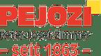 Logo von PEJOZI Peter Josef Zimmer GmbH