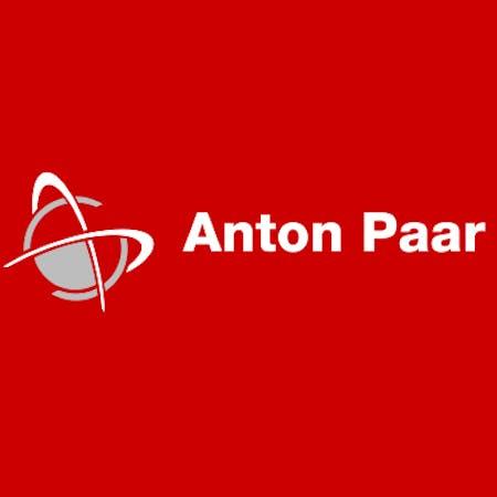 Logo von Anton Paar GmbH