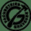 Logo von Gravierwerkstatt Leischner GmbH