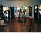 ILO's im Showroom
