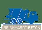 Logo von Josef Reichhardt & Söhne, Kieswerk-Frischbetonwerk GmbH & Co. KG