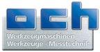 Logo von Och GmbH