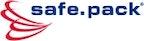 Logo von Safe Pack Sicherheitsverpackungen GmbH