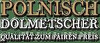 Logo von Jan Herrmann