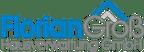 Logo von Florian Groß Immobilien Management & Service