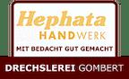 Logo von Drechslerei Gombert