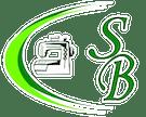 Logo von Johann Binder Nähmaschinen