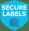 Logo von Secure Labels Inh. Robert Fuerbeck