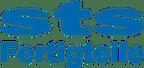 Logo von STS Fertigteile GmbH