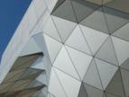 DESIGN FACTORY GmbH