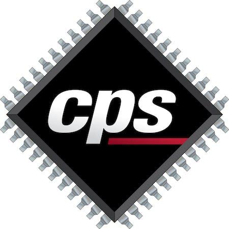 Logo von CPS Programmier-Service GmbH