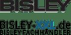 Logo von SFT - möbelandmore e. K. Inh. Sascha Fruth