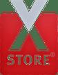 Logo von Valmex Medical Imagine GmbH