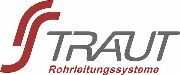 Logo von RS Traut GmbH & Co. KG