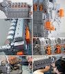 3D Druck & Modellbau