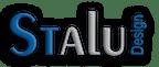 Logo von STALU Design GmbH