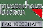 Logo von Küchenfachgeschäft Falko Weigelt