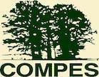Logo von Robert Compes