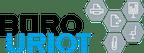 Logo von Uriot GmbH & Co. KG
