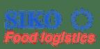 Logo von SIKO Food Logistics GmbH