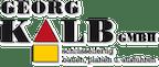 Logo von Georg Kalb GmbH