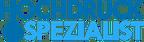Logo von Hochdruckspezialist GbR
