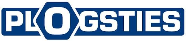 Logo von Plogsties GmbH Press-, Dreh-, Stanzteile
