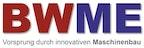 Logo von BWME   WeißenböckMaschinenbau GmbH