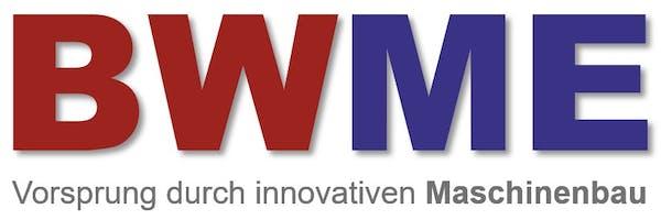 Logo von BWME | WeißenböckMaschinenbau GmbH