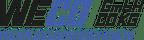 Logo von WECO Werkzeugmaschinen GmbH u. Co. KG