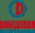 Logo von Dahleiden Handlauf und Geländerbau GmbH
